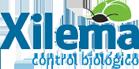Xilema - Control Biológico